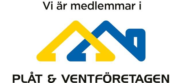 byggnadsplatslagare i goteborg