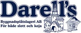 darells logo