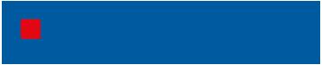 lansforsakringar logo